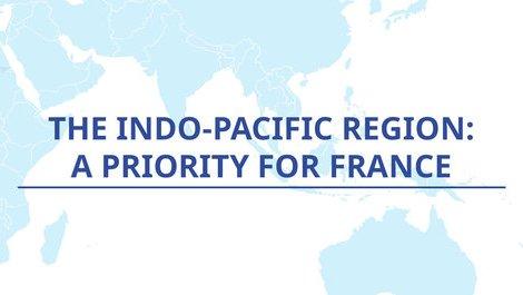 La France au Pakistan - Ambassade de France au Pakistan