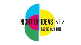 Get your thinking cap on for the 4th Night of Ideas on 31 January (...)