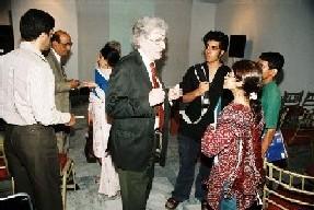 site de rencontre pakistanais en france